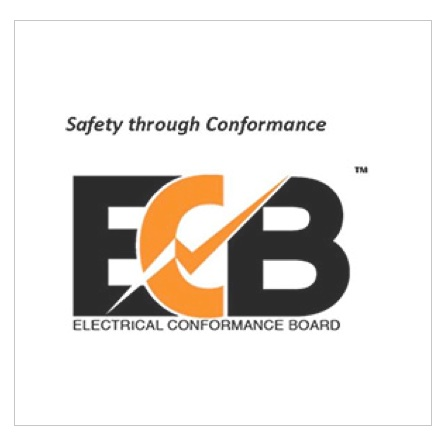 Electrical Contractors board of South Africa