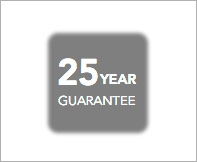 25 Year Solar Guarantee