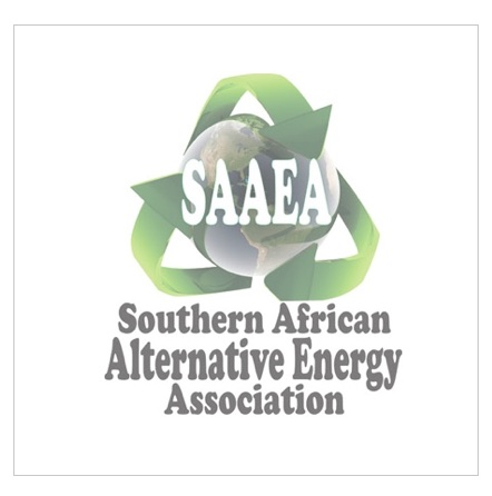 South African Alternate Energy Association